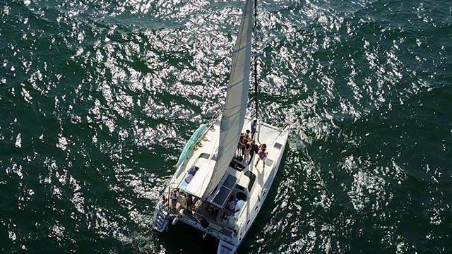 39ft-catamaran-los-angeles-yacht-charter4