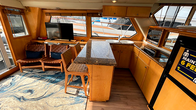 Los Angeles Yacht Charter_0003_Lady M