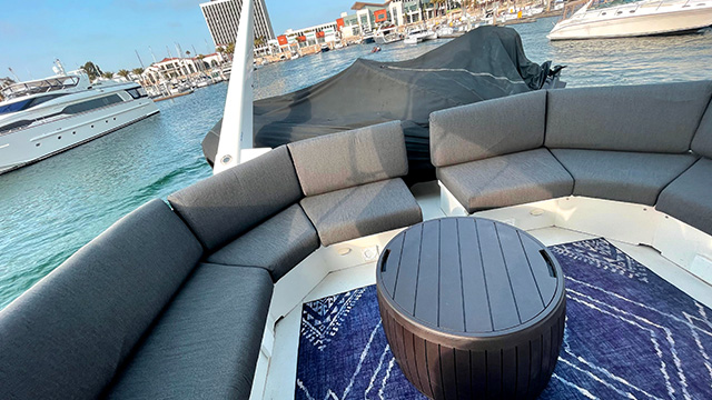 Los Angeles Yacht Charter_0007_Lady M