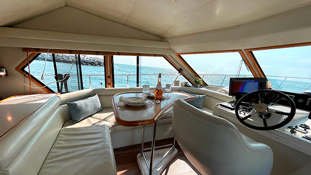 Los Angeles Yacht Charter_0008_Lady M