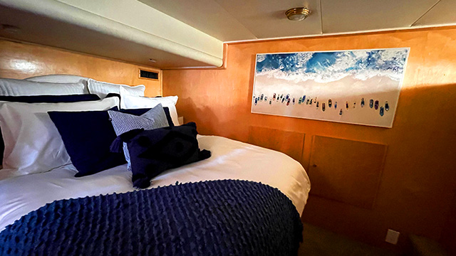 Los Angeles Yacht Charter_0009_Lady M