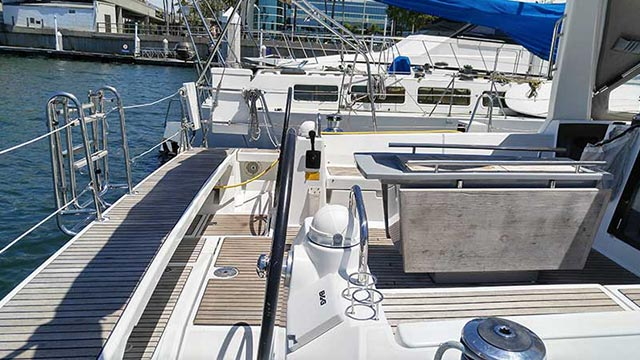 45-Foot-Sailing-Boat5-los-angeles-yacht-charter