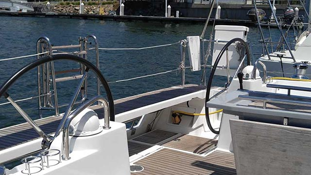 45-Foot-Sailing-Boat6-los-angeles-yacht-charter