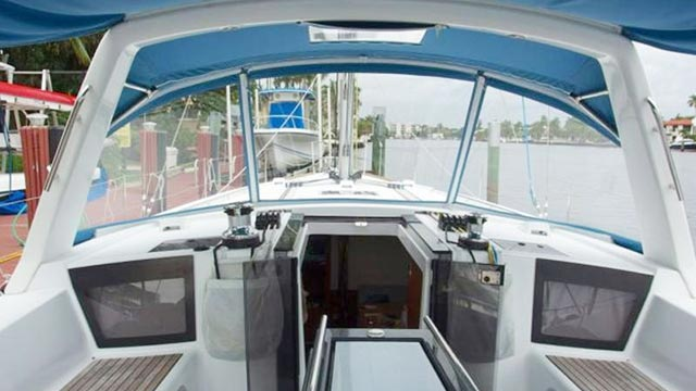 45-Foot-Sailing-Boat7-los-angeles-yacht-charter