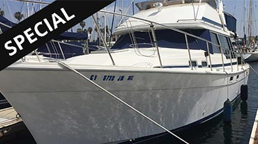 BAYLINER-boat-los-angeles-yacht-charter-SMALL