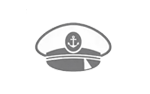 certified-captains-losangelesyachtcharter
