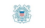 Coast Guard Certified Los Angeles Yacht Charter