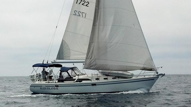 34-foot-sailboat-losangelesyachtcharter