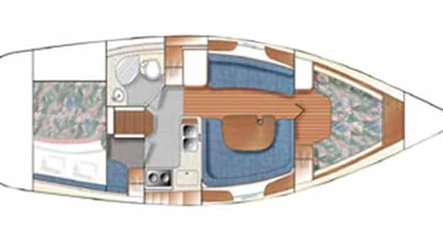 34-foot-sailboat-losangelesyachtcharter2