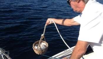burial-at-sea-losangelesyachtcharter