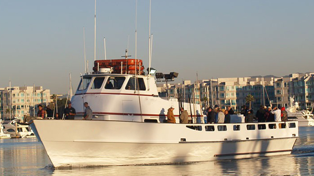 65ft-private-charter-boat