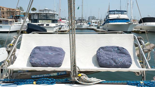 Los Angeles Yacht Charter_0006_Catamaran