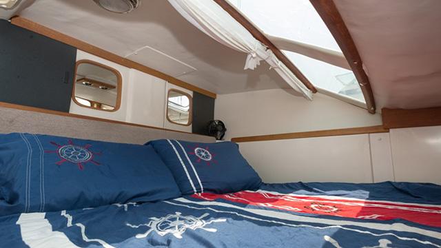 Los Angeles Yacht Charter_0015_Catamaran
