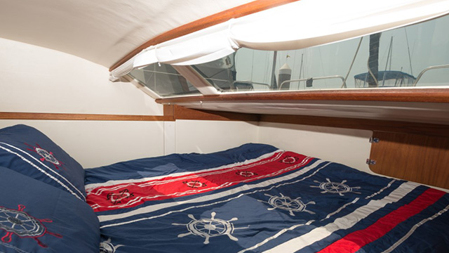 Los Angeles Yacht Charter_0016_Catamaran