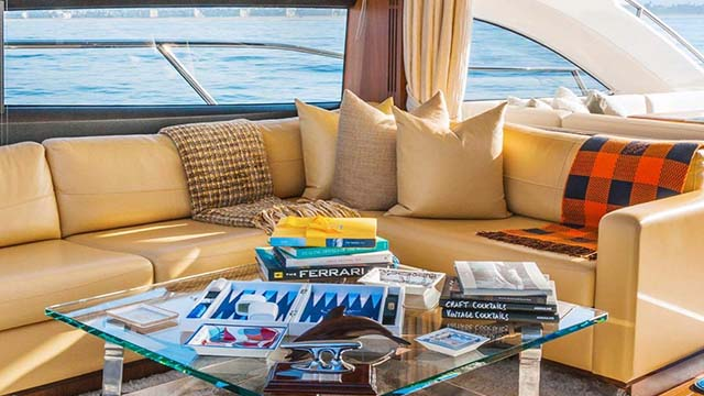 Los Angeles Yacht Charter_0064_72ft Luxury Yacht