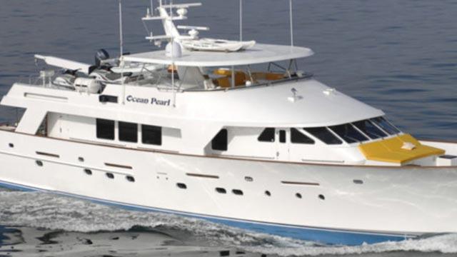 Ocean-Pearl-4-600x400-1