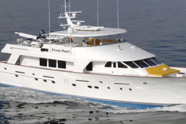 Ocean-Pearl-4-600x400