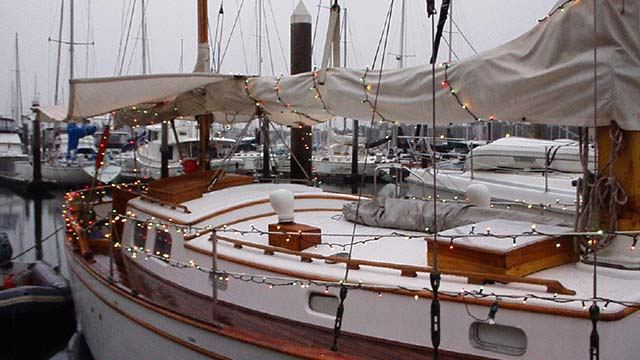 Los Angeles Yacht Charter_0001_ Classic 46 sailing yacht