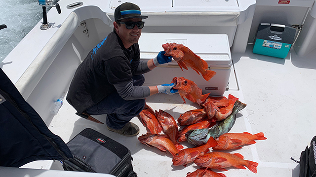 fishing-boat-ventura-los-angeles-yacht-charter