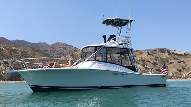 fishing-boat-ventura-los-angeles-yacht-charter1