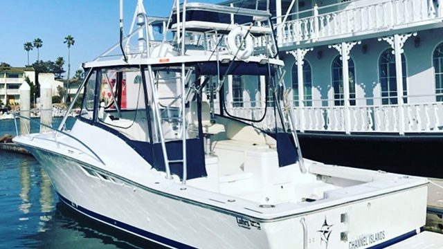 fishing-boat-ventura-los-angeles-yacht-charter4