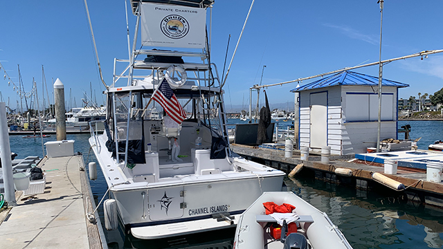 fishing-boat-ventura-los-angeles-yacht-charter6