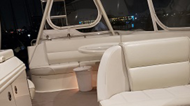 Los Angeles Yacht Charter_0008_60ft. Luxury Yacht