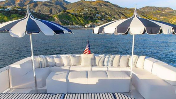 Los Angeles Yacht Charter_0005_106ft. Mega Yacht